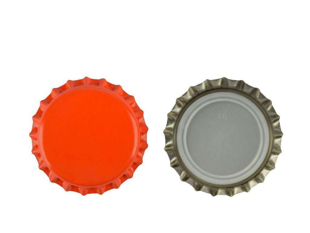 Tapones corona 2