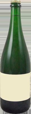 Tapones Corona - Botella